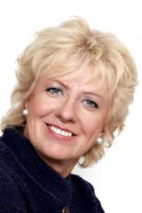 Karin Riis Jørgensen fra Venstre støtter det kontroversielle forslag.