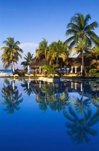 Foto: www.mauritius-islandholiday.com