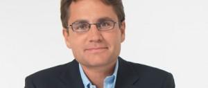 Brian Mikkelsen tror, at De Konservative og Venstre er pot og pande i EU-Parlamentet.
