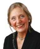 Anna Rosbach Andersen er 62 og medlem af EU-Parlamentet for Dansk Folkeparti.
