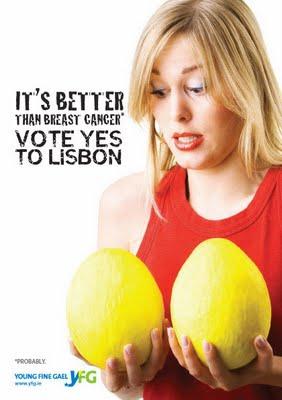 ...og her er den samme plakat, lettere manipuleret af den britiske EU-kritiker og blogger, Devil's Kitchen.