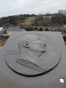 Robert Schumans hjem har fortjent et kulturmærke, mener nogen.