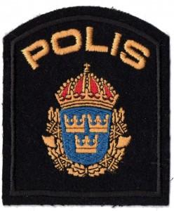 Svensk og norsk politi behandler mange asylansøgere og kan fra tid til anden sende asylansøgere tilbage til Danmark. (foto: Flickr)